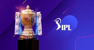 baji live cricket – IPL 2021 schedule & scores bet.