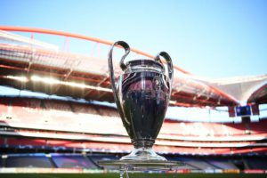 UEFA could ban Real Madrid, Chelsea & Manchester City from 2020-21 UCL semifinals