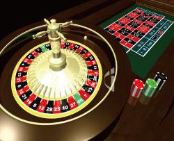 bajilive bet casino