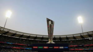 Prediction and Schedule for T20 World Cup 2021 that you won't want to miss